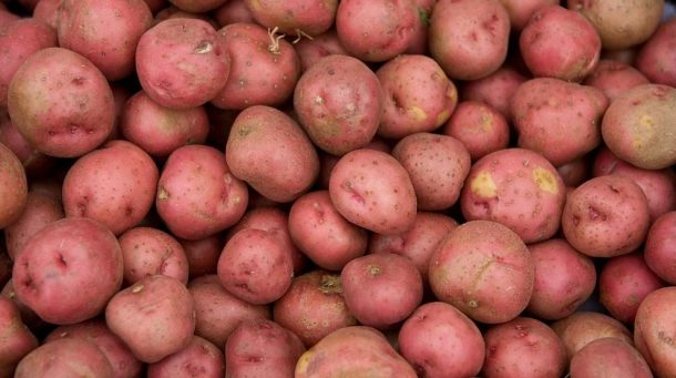 kak-pravilno-gotovit-kartofel