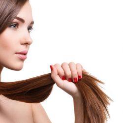 Лечение слабых и тонких волос профессиональными и народными средствами