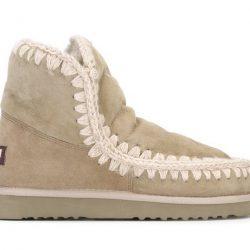 Лоферы: стильные ботиночки для модных леди