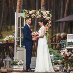 Секреты успешной свадебной клятвы