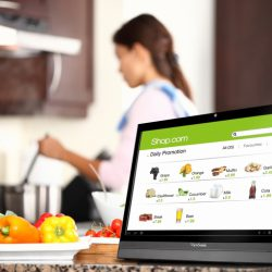 Современные гаджеты на кухне