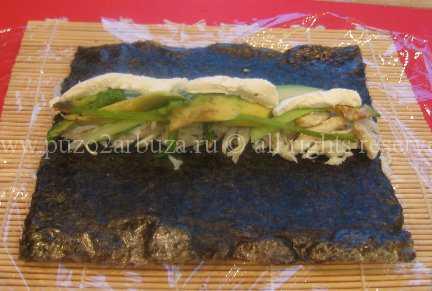 SushiBuild6767