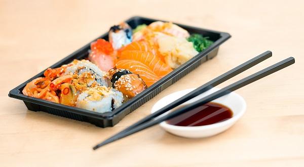 доставка суши и ролл в балашихе