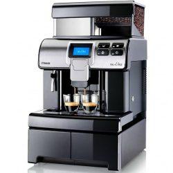 Кофемашины автоматические. Что  же влияет на их стоимость?