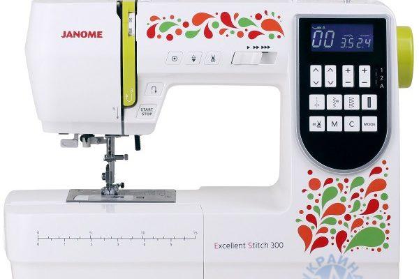 Какая она швейная машинка для швеи новичка?