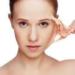 Косметологическое устройство для ухода за дермой
