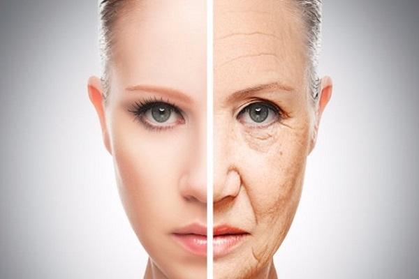 Лечение и омоложение кожи лица за счёт токов дарсонваля