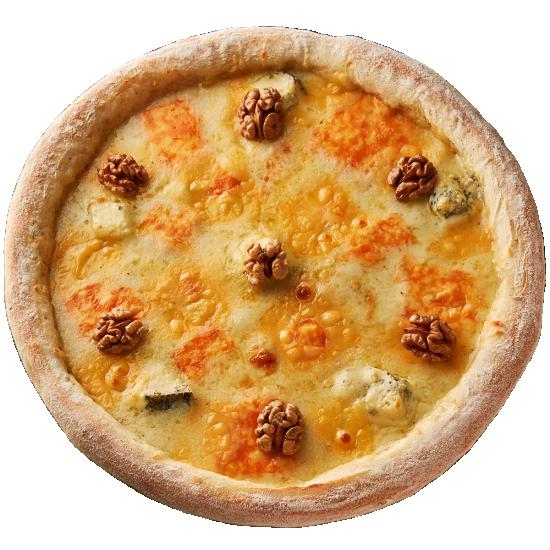 Пицца на заказ: быстро, вкусно, недорого