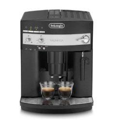 Рекомендации при выборе и покупке кофеварки и кофемашины