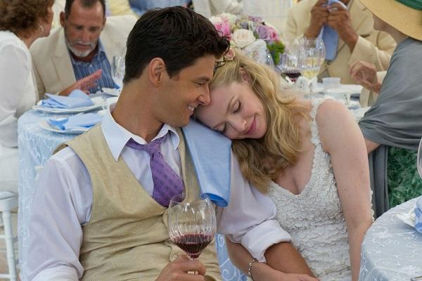 Расскажем, как жить студентам после свадьбы, а также как повысить уникальность