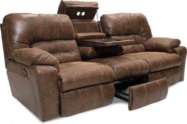 Конструктивные и функциональные особенности диванов