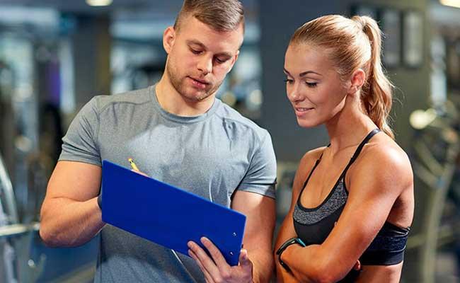 Вредные фитнес-советы: когда тренера лучше НЕ слушать