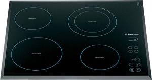 Обзор индукционной панели для кухни Electrolux 60160 P
