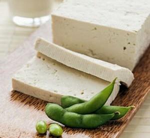Корректное применение сыра в кулинарии