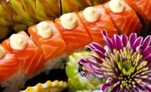 Российские поставщики, как кошмар для ресторанов, предлагающих японскую и европейскую кухню