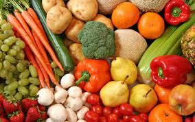 Сохраняем всю пользу овощей в процессе их приготовления