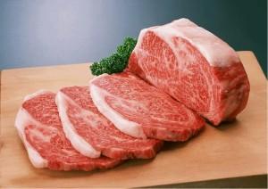 Правильное хранение мяса