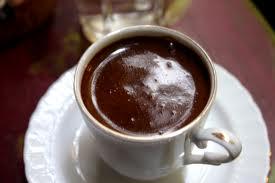 Правильное приготовление кофе и его разновидности