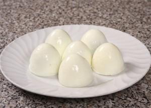 Готовим яйца правильно. Секреты варки яиц