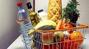 Столица РФ запланировала существенное увеличение импорта овощей и мясных продуктов из Казахстана