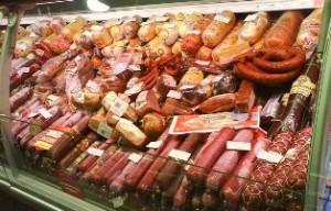 Ожидаема ли война «колбасного» характера между Литвой и Россией?