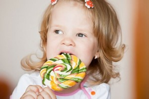 Могут ли сладости быть полезными