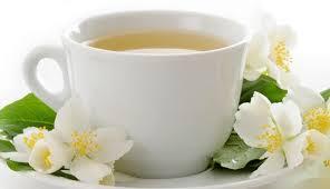 Особенности белого чая