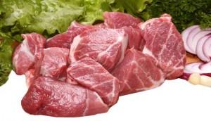 В чем заключаются полезные свойства говядины?