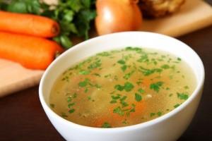 Мифы и правда о пользе супов. Раскрываем секреты первого блюда