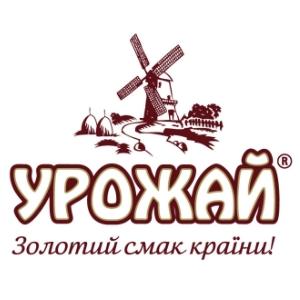 """Хлебозаводской холдинг """"Золотой урожай"""""""