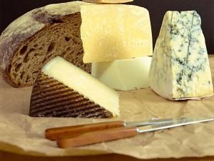 Учимся выбирать настоящий сыр