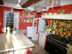 Рекомендации по оборудованию летней кухни