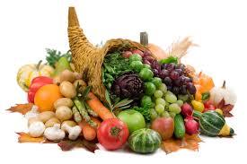 Секрет молодости и крепкого здоровья – в правильно приготовленных овощах