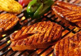 Вкусное и полезное белое мясо рыбы
