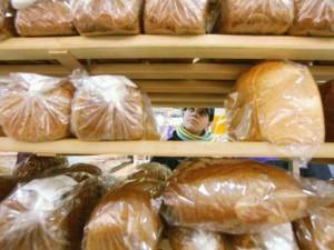 Просьба хлебопеков о запрете ретейлерам возвращать нереализованный хлеб
