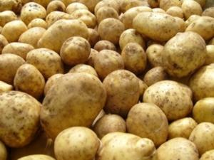 Почему стоимость картофеля из Калининграда в 5 раз дороже польского?
