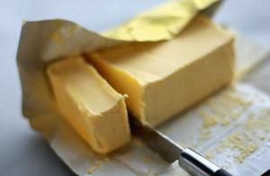 исследования рынка специальных жиров и маргарина