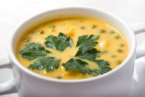 Как сделать гороховый суп наваристым, ароматным и поистине вкусным?