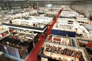 Выставка мясной продукции состоится в Милане