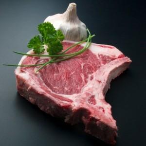 Как правильно готовить любые виды мяса