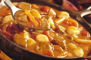 Учимся правильно готовить блюда из куриного мяса