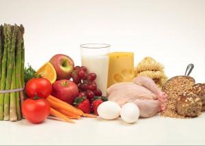 Залог приготовления вкусного блюда – в умении выбирать хорошие продукты