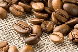 Кофейный словарь