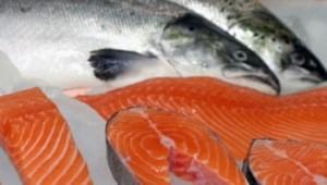 Вероятность замены норвежской продукции на поставки в РФ исландской рыбы