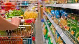 Предложение со стороны ученых о введении цветной маркировки продуктов питания на территории России