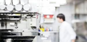 Грамотный выбор кухонного оборудования