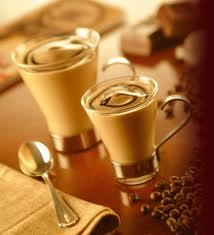 О том, как стали готовить кофе
