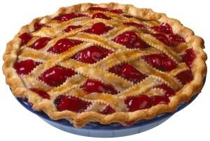 Кулинарные хитрости для пышных и вкусных пирогов