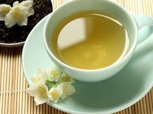 Основные характеристики чая