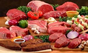 Учимся правильно обрабатывать мясо